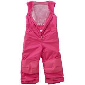 Columbia Buga Kinderen roze